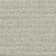 Mexico Glitter Sheet Paper- White