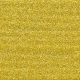 Mexico Glitter Sheet Paper- Yellow