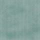 Polka Dots 20- Blue & Red