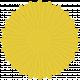 Paper Flower 15- Yellow
