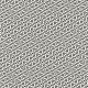Mexico- Skulls Paper- Diagonal