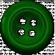 Button 33- green