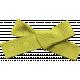 Bow 157- Tea Cup