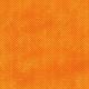 Polka Dots 20- Orange & Red