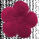 Flower 025- Tea Cup