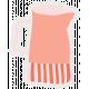 Sticker 1- Tea Cup