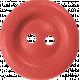Button 29- Coral