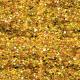 Boo! Glitter- Orange 2