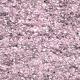 Boo! Glitter- Pink 3