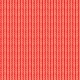 City Bicycle- Circles Paper- Red