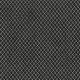 Grid 03- Black & White