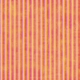 Stripes 06- Pink & Orange