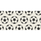 World Cup Washi Tape- Soccer Ball