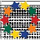 World Cup Circle of Stars