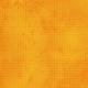 Houndstooth 01- Orange