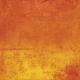 Gradient Paper- Orange