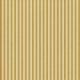 Seersucker 01- Mustard