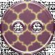 Bedouin Button 04