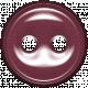 Bedouin Button- purple 2
