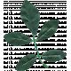 Cruising Elements- Leaf Branch