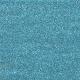 Garden Party - Blue Glitter Paper