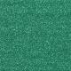 Garden Party- Teal Glitter Paper