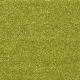 Garden Party - Lime Glitter Paper