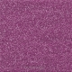 Garden Party - Purple Glitter Paper