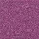 Garden Party- Purple Glitter Paper