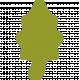 Leaf Stamp 01