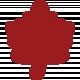 Leaf Stamp 03
