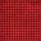 Argyle 13- Red