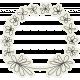 Garden Party Flower Set- Basic