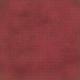 Pattern 47- Pink & Brown