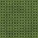 Quatrefoil 01- Green & Blue