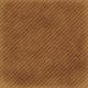 Stripes 73- Brown