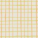 Garden Party Painted Stripes Paper- Yellow