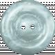 Button 34- Blue