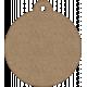 Tag Shape 06- Chipboard 6