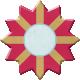 Desert Spring Flower 02
