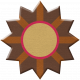 Desert Spring Flower 03
