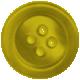 Button 12- Green