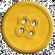 Button 23- Yellow