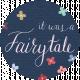 Slovenia Tag- It Was A Fairy Tale