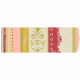Spring Fields Washi Tape 04