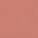 Checkered 06 - Red & White