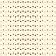 Arabia Papers- Geometric Triangles