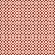 Polka Dots 23- Red & White (DSD)