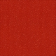 Chevron 01- Red Glitter