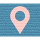 Bolivia Label- Geotag